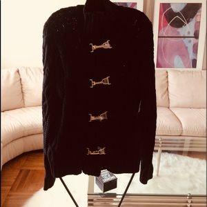 Gorgeous new Ralph Lauren sweater